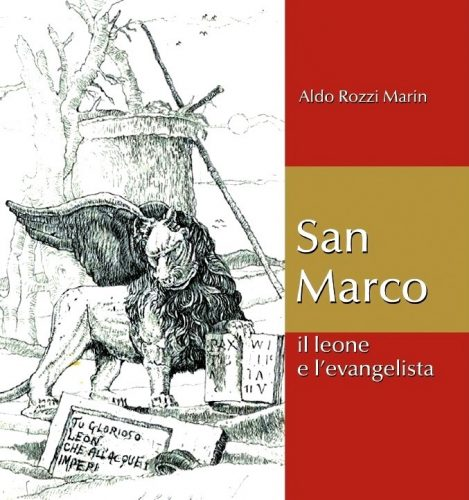 Aldo Rozzi Marin