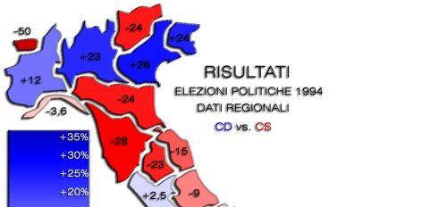 elezioni lega2