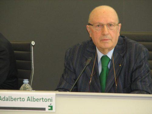 ettore-adalberto-albertoni-236313