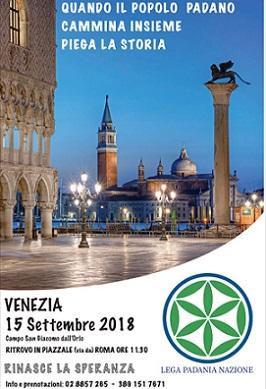 Rinasce_la_Speranza_Padania_Venezia_15-settembre-2018_miniatura