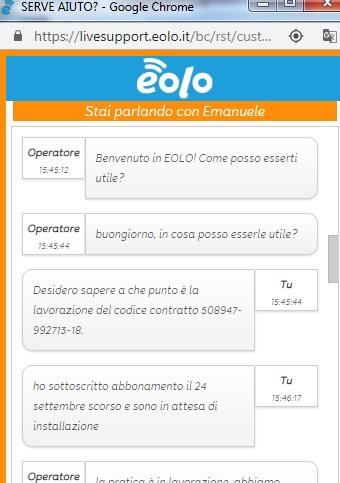 eolo3
