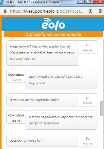 eolo5