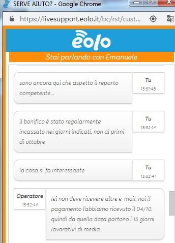 eolo6