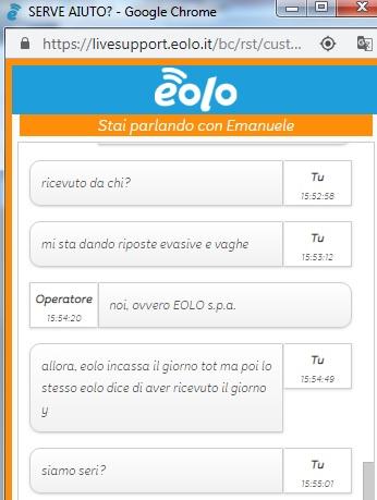eolo7