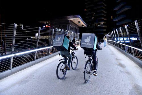 ragazze_bici_rider_fg