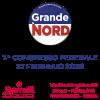 Congresso_GrandeNord_17022019