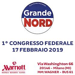 Congresso_GrandeNord_17022019_small