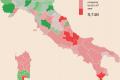 GRAFICO_italia-01