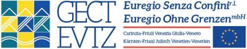 Logo_laengs