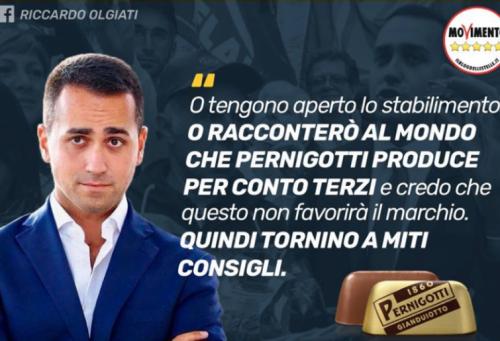 di-maio-pernigotti-licenziamenti-7-755x515