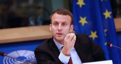 macron-francia-deficit-640x342