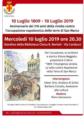 Mercoledi 10 San Marco (1)1