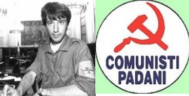 salvini comunista