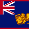 07 Stati Uniti Isole Ionie