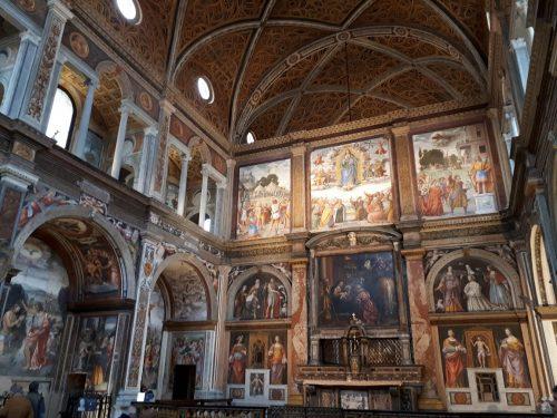 San_Maurizio_interno