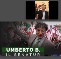 Umberto b