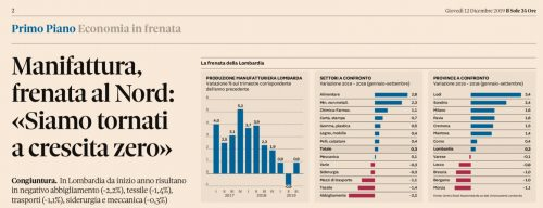 sole2