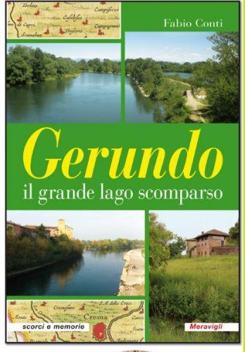 gerundo