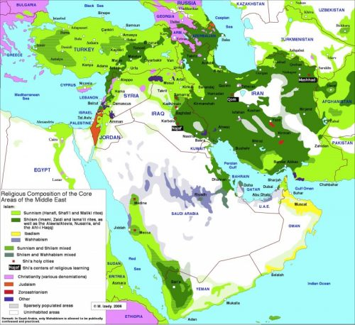 middle-east-religious-composition-map-800x733